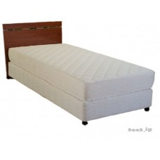 باکس هتلی خوشخواب