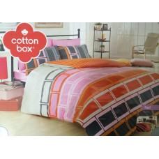 روتختی  کتون باکس ( cottonbox)  مدلneil