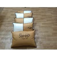 6عدد بالش پر اسلیپ (sleep)