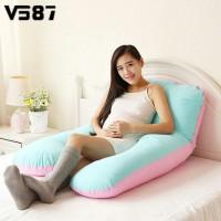بالش بارداری-مدل652-9009