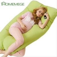 بالش بارداری-مدل656-9009