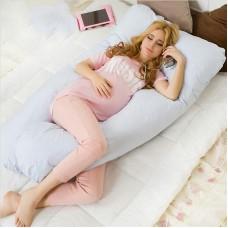 بالش بارداری-مدل657-9009